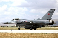 79_F-16C50_93-0687_132Filo_new.markings_01
