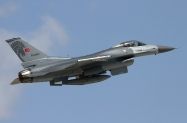 80_F-16C50_93-0687_132Filo_new.markings_02