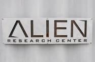 alien-research-center-sign