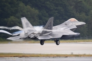 02 F-22A_TY_05-4104