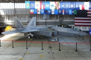 06 F-22A_TY_05-4095_3