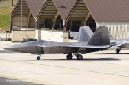 11 F-22A_TY_05-4093_2