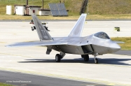 12 F-22A_TY_05-4093_3