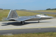 13 F-22A_TY_05-4093_4