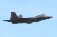 14 F-22A_TY_05-4104_3