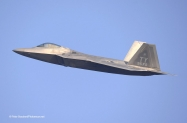 20 F-22A_TY_05-4095_2