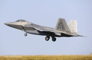 21 F-22A_TY_04-4079