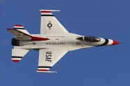 32 Thunderbirds_2