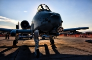 a-10-demo-team-spicy