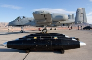 a-10-demo-team-travel-pods