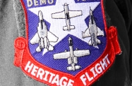 usaf-heritage-demo-team-patch