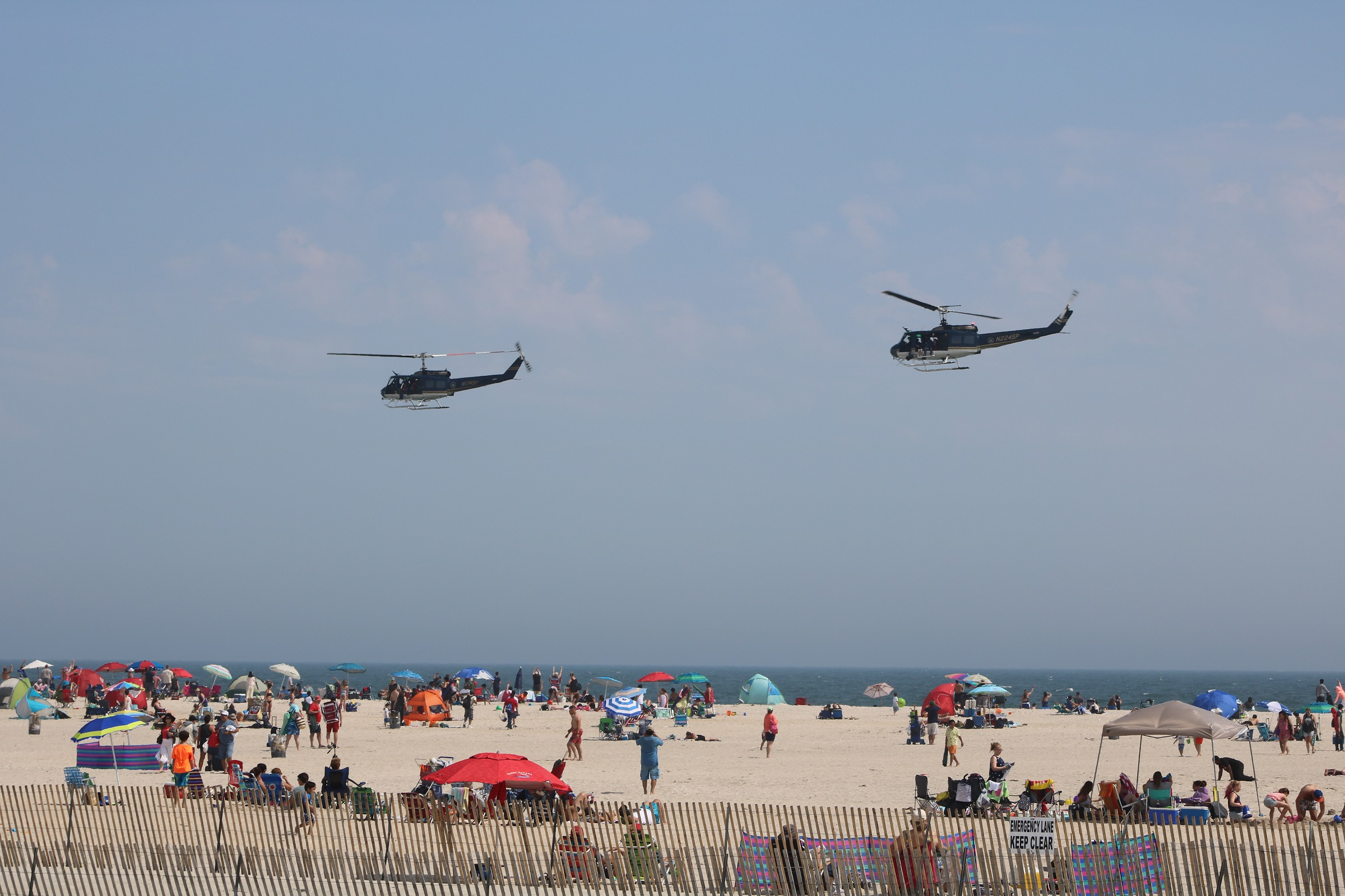 IMG_1274 NYSP Helos Photo Recon