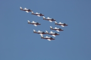 IMG_0040 SNOWBIRDS Photo Recon