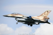 F-16C_536_101-Sqn_Blue-Wings-2020