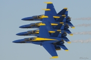2010_Pensacola_Blues_9452