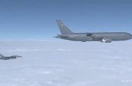 bds_kc46a_first_flight_630x354[1]