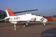 T-45A