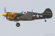 tf_legends_p-40_7958