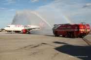 thumbs_Water-Salute-2