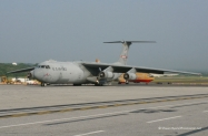 Mil_C141Taxi