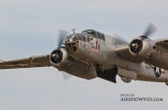 b-25-low-pass-doors-open