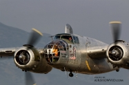 b-25-pass-2014-cable-airshow