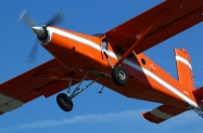 clay-lacy-2014-cable-airshow