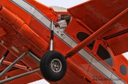 clay-lacy-flying-his-pc-6