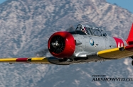 t-nightingales-at-6-2014-cable-airshow-2