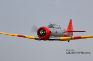 t-nightingales-at-6-2014-cable-airshow