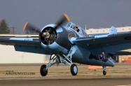 wildcat-landing-sunday-fb