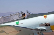 AT-6 Texan (2)