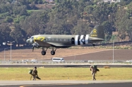C-47 D-Day Doll (8)