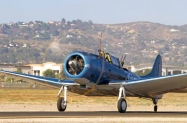 SBD Dauntless (4)