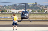 Orbic Helicopters (2)