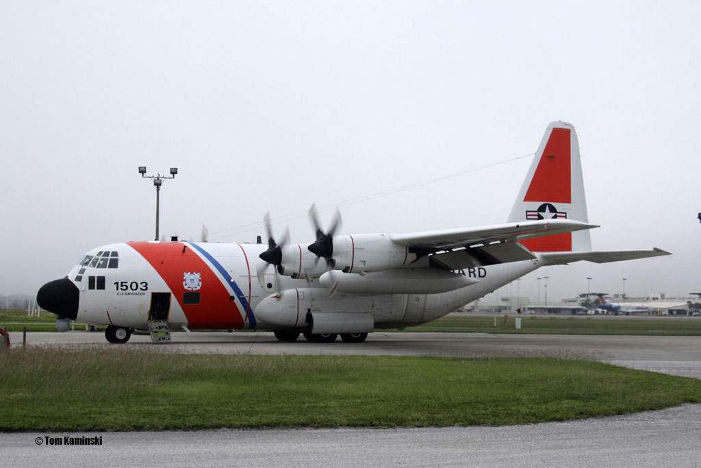 HC-130H_1503_Clearwater_IMG_1274_1