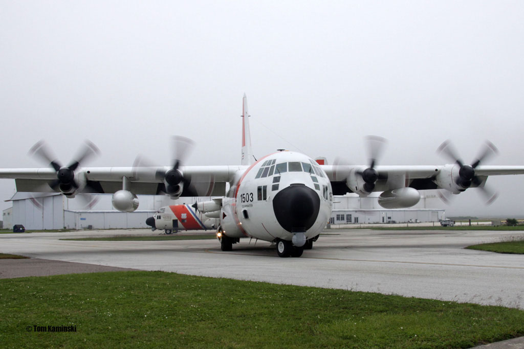 HC-130H_1503_Clearwater_IMG_1287