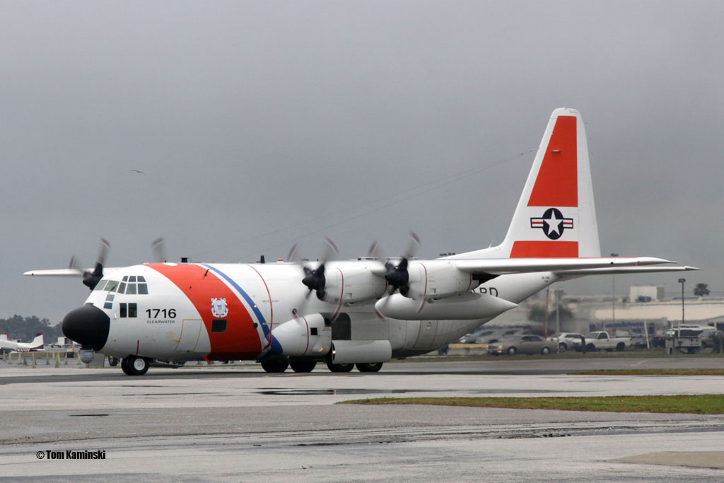 HC-130H_1716_Clearwater_IMG_0322