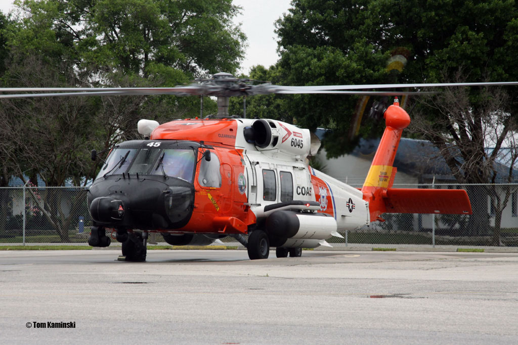 MH-60T_6045_Clearwater_IMG_0307