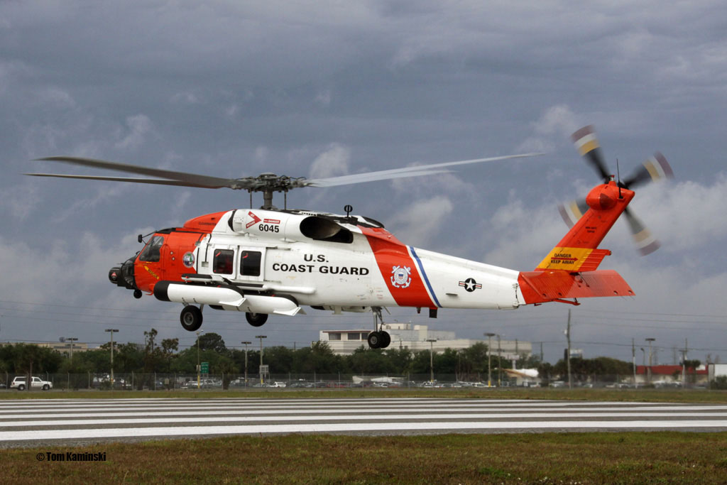 MH-60T_6045_Clearwater_IMG_0386