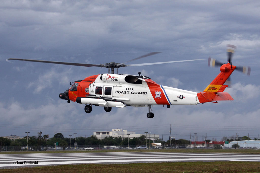 MH-60T_6045_Clearwater_IMG_0394