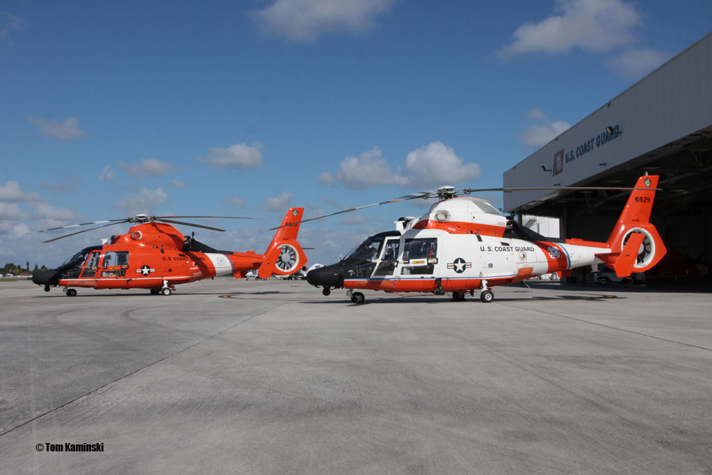 MH-65D_6529_Miami_IMG_3467
