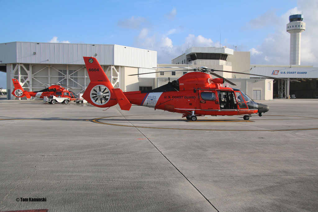 MH-65D_6604_Miami_IMG_2535