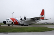 HC-130H_1503_Clearwater_IMG_1274