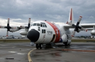 HC-130H_1718_Clearwater_IMG_0430
