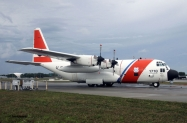 HC-130H_1718_Clearwater_IMG_0440
