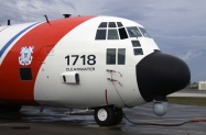 HC-130H_1718_Clearwater_IMG_0444