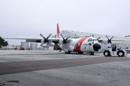 HC-130H_1718_Clearwater_IMG_1156