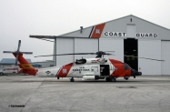 MH-60T_6018_Clearwater_IMG_1209