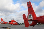 MH-65D_6568_Traverse City_IMG_2586